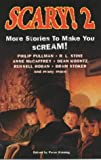 Scary!: v.2: More Stories to Make You Scream! (Vol 2) (0285636480) by Haining, Peter