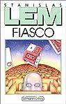 Fiasco par Lem