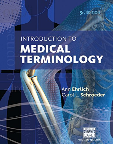 Introduction to Medical Terminology