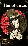 img - for The Boogieman No. 1 featuring Jim Pallotta's Pumpkin Head book / textbook / text book