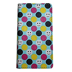 DooDa PU Leather Case Cover For OnePlus 3