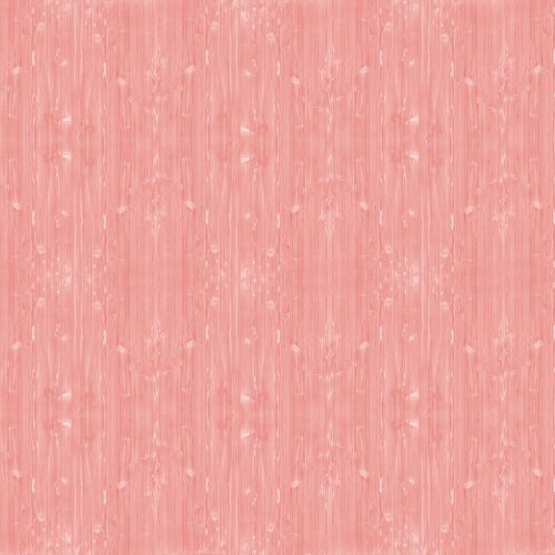 WallCandy Arts Wallpaper, Wood Pink