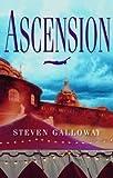Ascension: A Novel