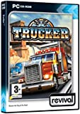Trucker (PC CD)