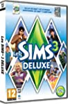 Les Sims 3 - �dition deluxe