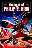 The Best of Philip E. High