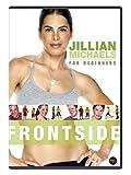 For Beginners: Frontside (Full) [DVD] [Import]