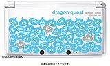ドラゴンクエストモンスターズ テリーのワンダーランド3D スペシャルパック