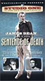 Studio One - Sentence of Death [VHS]