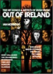 Out of Ireland:from a Whisper