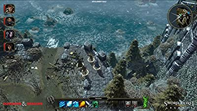 Sword Coast Legends [Download]