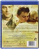 Image de Voglia di ricominciare [Blu-ray] [Import italien]