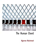 The Human Chord (0554134969) by Blackwood, Algernon