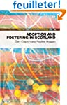 Adoption and Fostering in Scotland
