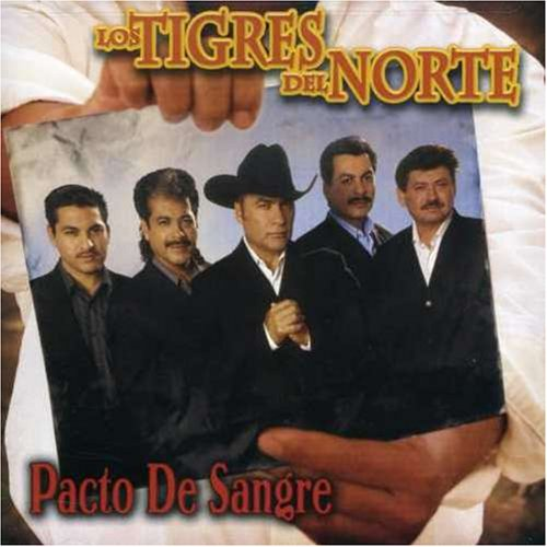Los Tigres Del Norte - Jose Perez Leon Lyrics - Zortam Music