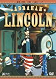 Abraham Lincoln [DVD] [2007]