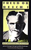 Freud or Reich?: Psychoanalysis and Illusion
