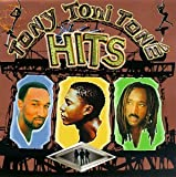 IT NEVER RAINS IN SOUTHERN ... - Tony Toni Tone