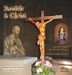 Rev�tir le Christ