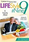 echange, troc Graham Kerr Lifestyle #9 2: A Family Affair [Import anglais]