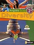 Diversity 1re