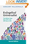 The Evangelical Universalist: The Bib...
