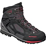 MAMMUT Ridge High GTX Men's Hiking Shoe