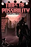 img - for Tides of Possibility book / textbook / text book