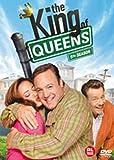 Un gars du queens: L'intégrale de la saison 5 - Coffret 4 DVD [Import belge]