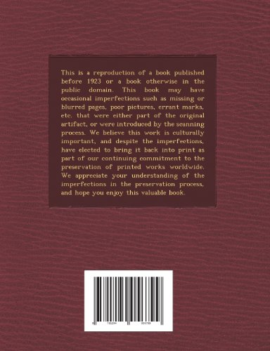 A Tale of a Tub: The Battle of the Books: And a Discourse Concerning the Mechanical Operations of the Spirit - Primary Source Edition