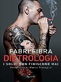 Acquista Dietrologia (24/7) [Edizione Kindle]