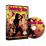 Celebrity Skin 70's & 80's Nude Compilation DVD Feat. Demi Moore, Farrah Fawcett, and Many More