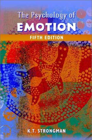 theories of emotion in daily life In theory such as lyons', the bodily response is considered part of the emotion process and the emotion is determined by the cognitive activity—the judgment or evaluation—that occurs (lyons 1980, pp 62–63 see also roseman and smith, 2001, p 6.