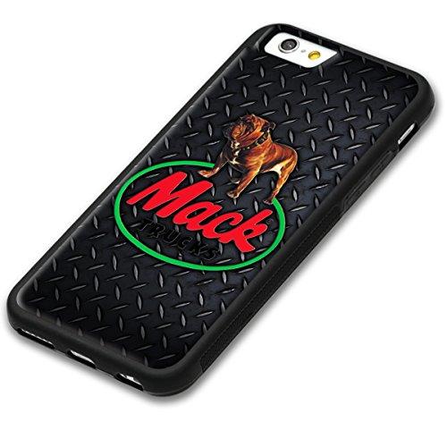 mack-truck-logo-custom-phone-case-for-iphone-55s