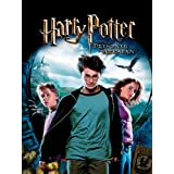 Harry Potter and the Prisoner of Azkaban ~ Daniel Radcliffe