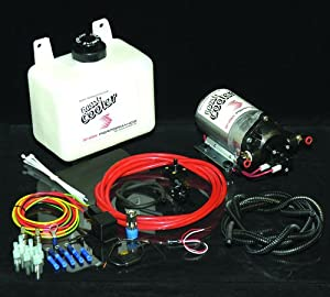 Snow Performance 20001 Stage 1 Boost Cooler