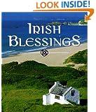 Irish Blessings (Miniature Editions)