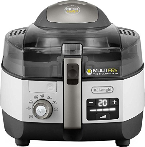 delonghi-fh-1396-1-multifry-heissluftfritteuse-extra-chef-plus