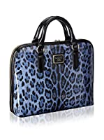 Belmondo Bolso Porta Pc (Azul)