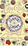 Chocolate Box Girls: Summer&#39;s Dream