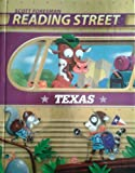 img - for Scott Foresman Reading Street: Texas, Grade 3 book / textbook / text book