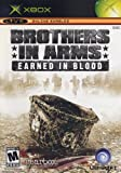 Brothers in Arms: Earned in Blood / Game