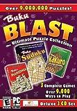 Buku Blast - PC