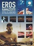 echange, troc  - Eros Ramazzotti : Stilebero Tour à Milan