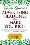 Advertising Headlines That Make You R...