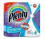 Plenty Fat Designer Fun Print Roll (P...