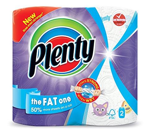 plenty-the-fat-one-kuchenrolle-mit-bunten-mustern-6-stuck-insgesamt-12-rollen