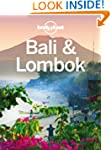 Lonely Planet Bali & Lombok (Travel G...