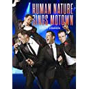 Human Nature: Human Nature Sings Motown (Feat. Smokey Robinson)