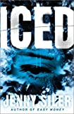 img - for Iced (John MacRae Books) book / textbook / text book